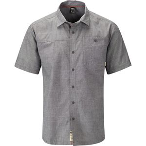 Rab Hacker Shirt - Short-Sleeve - Men's