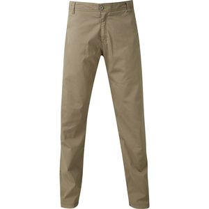Rab Freeway Pant - Men's