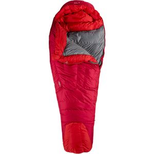 Rab Expedition 1400 Sleeping Bag: -40 Degree Down