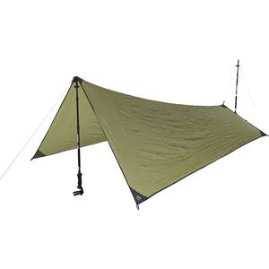 Rab Element 1 Shelter