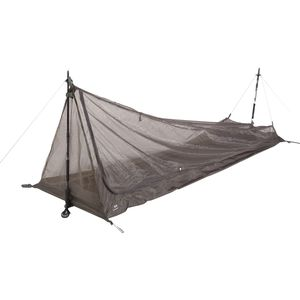 Rab Element 1 Bug Tent