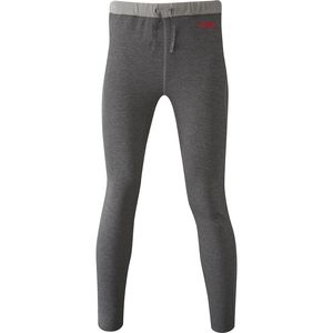 Rab Nucleus Fleece Pant - Men's