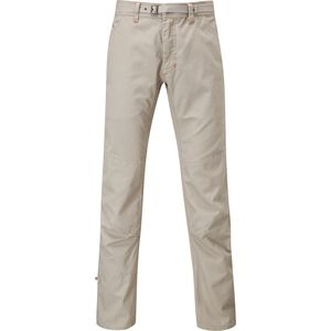 Rab Grit Pant - Men's