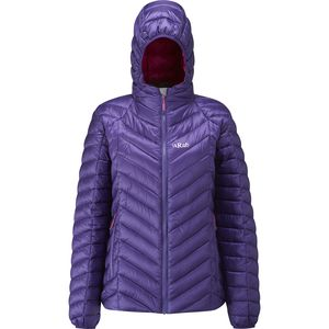 Rab Nimbus Insulated Jacket - Women's