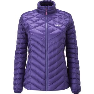 Rab Altus Insulated Jacket - Women's