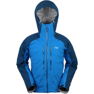 Rab Stretch Neo Jacket - Men's
