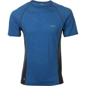 Rab MeCo 120 T-Shirt - Men's