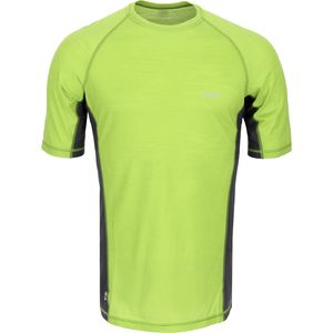Rab MeCo 120 T-Shirt - Short-Sleeve - Men's