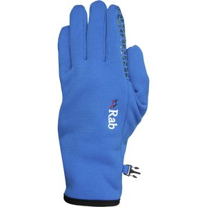Rab Phantom Grip Glove - Men's