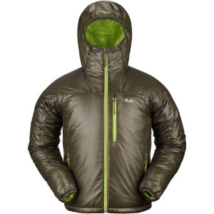 Rab Xenon Insulated Jacket - Men's