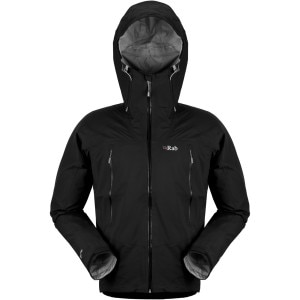 Rab Myriad Jacket - Men's