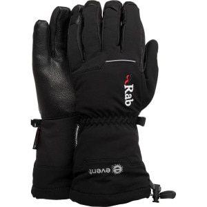 Rab Latok Ice Gauntlet Glove - Women's