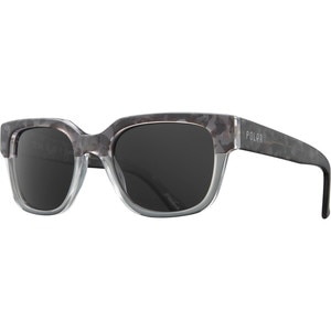 RAEN optics Garwood Sunglasses - Polarized
