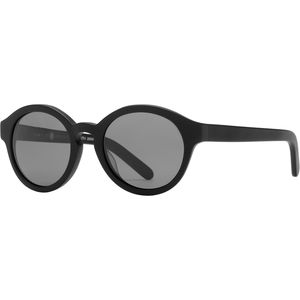 RAEN optics Flowers Sunglasses - Women's