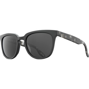 RAEN optics Vista Sunglasses
