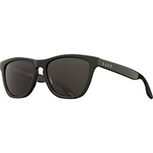 RAEN optics Vale Sunglasses