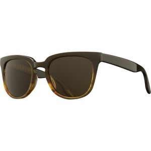 RAEN optics Vista Sunglasses - Polarized