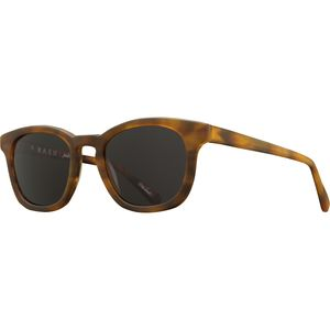 RAEN optics Suko Sunglasses