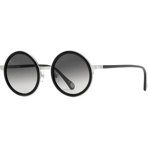RAEN optics Fairbank Sunglasses