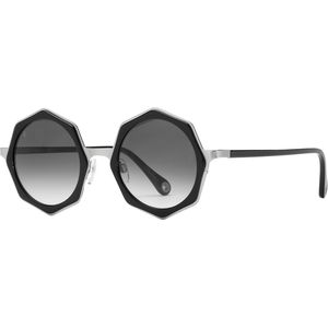 RAEN optics Luci Sunglasses