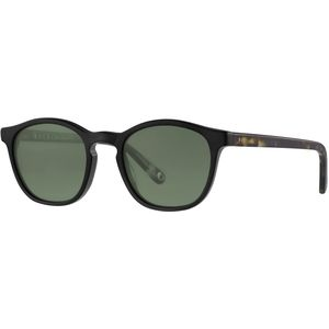 RAEN optics Saint Malo Sunglasses