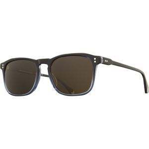 RAEN optics x TWOTHIRDS Wiley Sunglasses