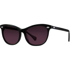 RAEN optics Talby Sunglasses