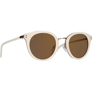 RAEN opticsPotrero Sunglasses - Women's