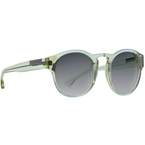 RAEN optics Kiernan Sunglasses