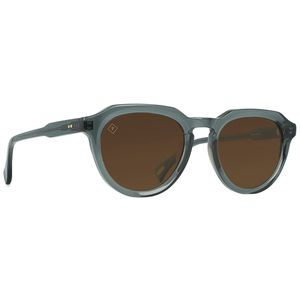 RAEN opticsSage Polarized Sunglasses