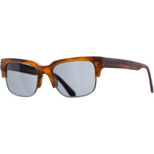 RAEN optics Underwood Sunglasses - Polarized