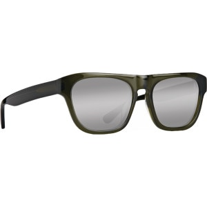 RAEN optics Nevin Sunglasses