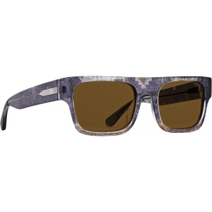 RAEN optics Derbi Sunglasses