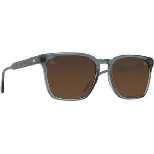 RAEN opticsPierce Polarized Sunglasses