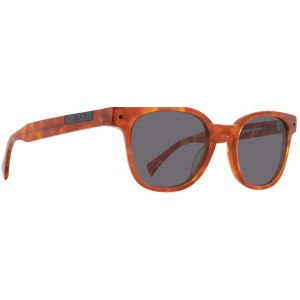 RAEN optics Squire Sunglasses