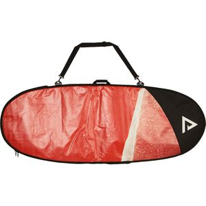 Rareform Daylight Retro Fish Surfboard Bag