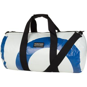Rareform Billboard Weekender Duffel Bag