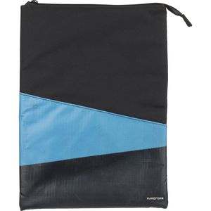 Rareform Laptop Sleeve - 15in