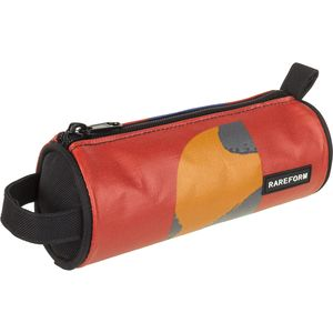 Rareform Pencil Case