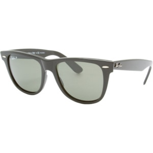 Ray-Ban Original Wayfarer Sunglasses - Polarized