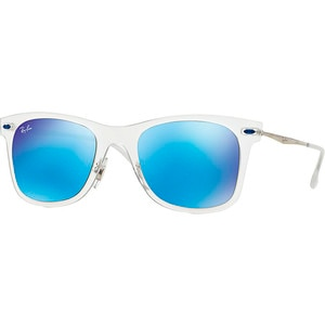 Ray-Ban Wayfarer Light Ray