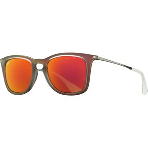 Ray-Ban RB4221 Sunglasses