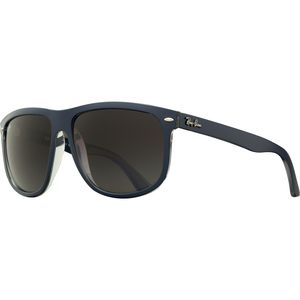 Ray-Ban RB4147 Sunglasses - Women's
