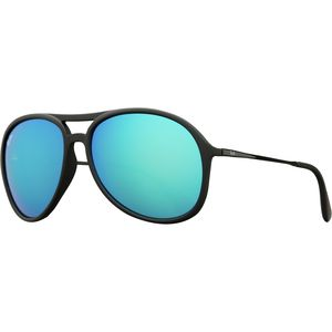 Ray-Ban RB4201 Sunglasses