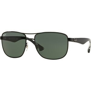 Ray-Ban RB3533 Sunglasses