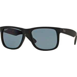 Ray-Ban Justin - Polarized Sunglasses