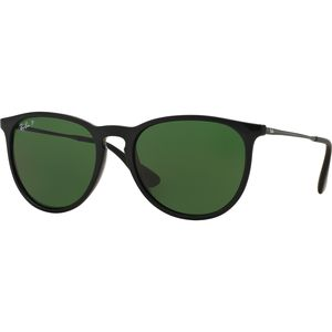 Ray-Ban Erika Sunglasses - Polarized Women's