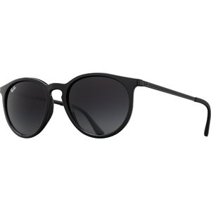 Ray-Ban RB4274 Sunglasses