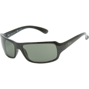 Ray-Ban RB4075 Sunglasses - Polarized