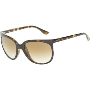 Ray-Ban Cats 1000 Sunglasses - Women's